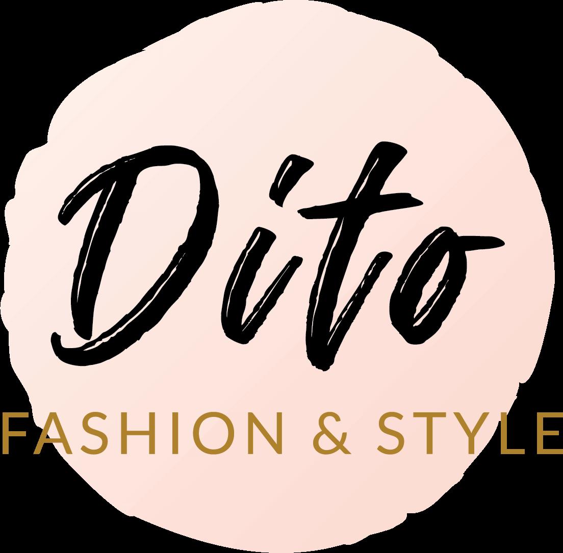 Dito Fashion & Style